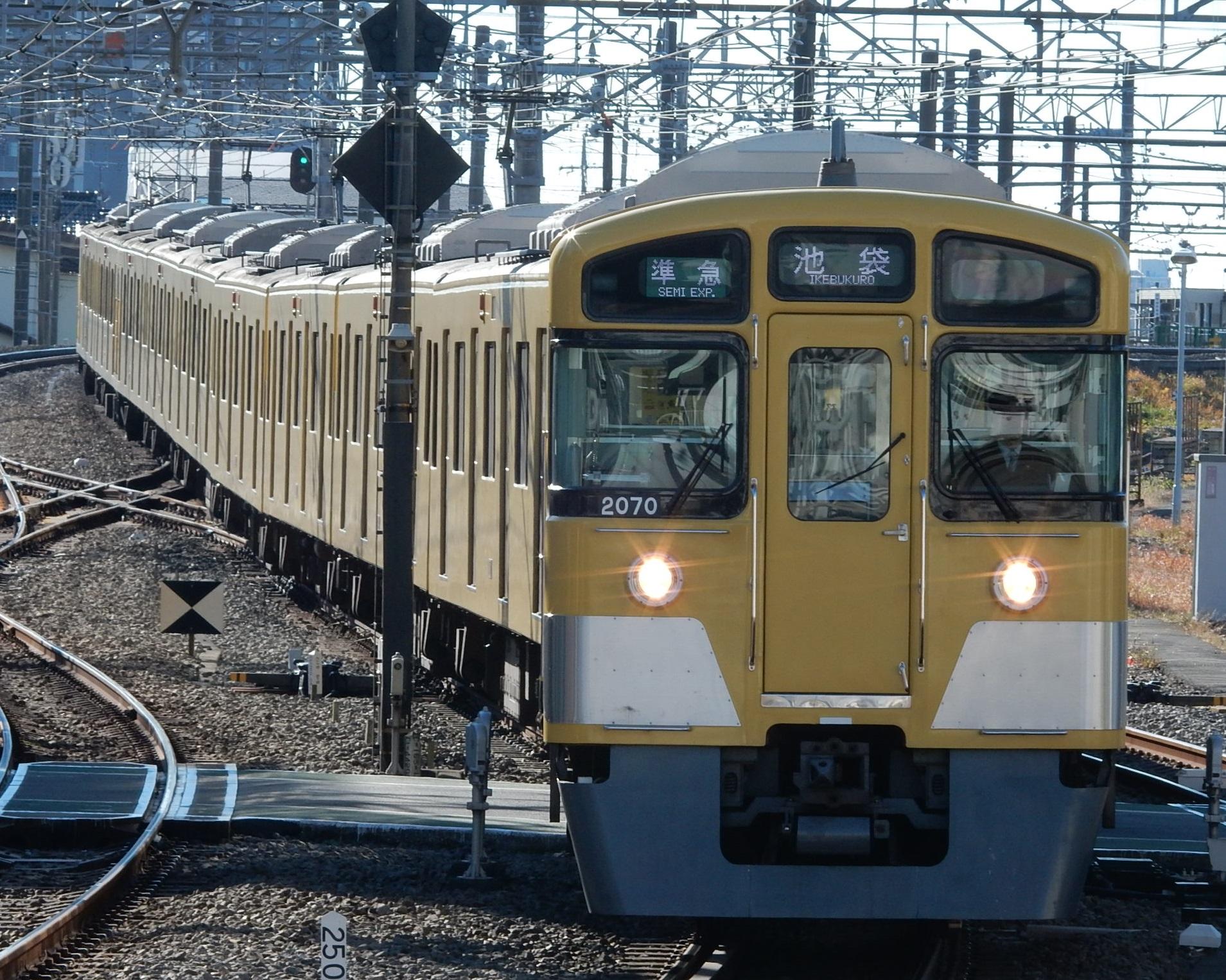 DSCN9857.jpg