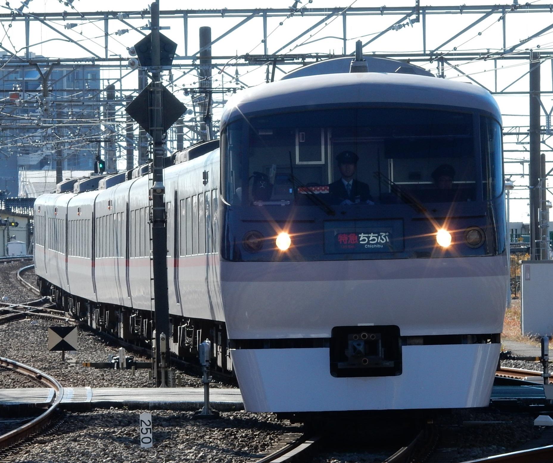 DSCN9869.jpg