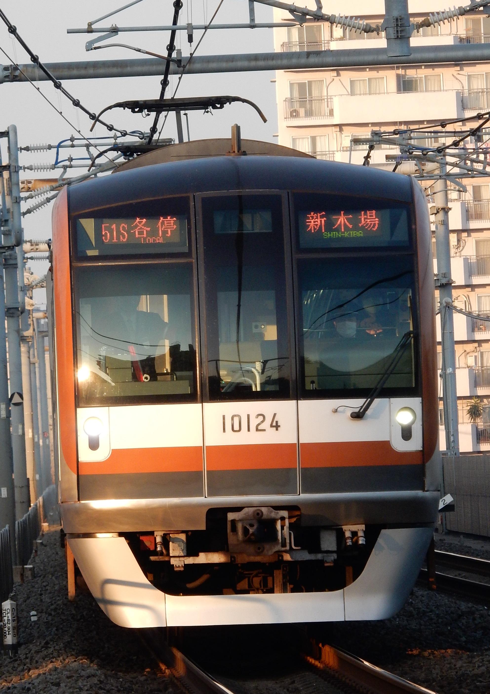DSCN9930.jpg
