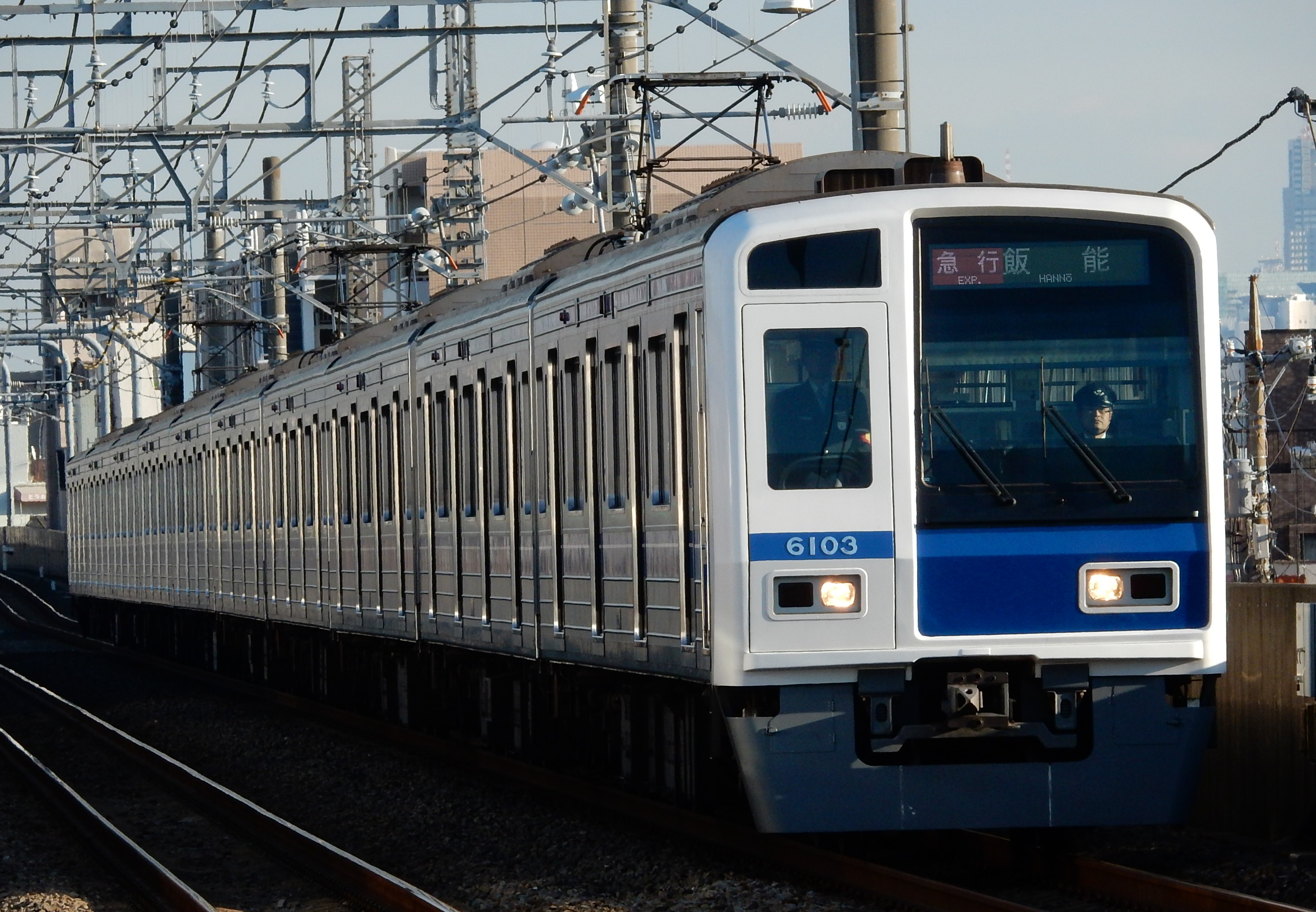DSCN9971.jpg