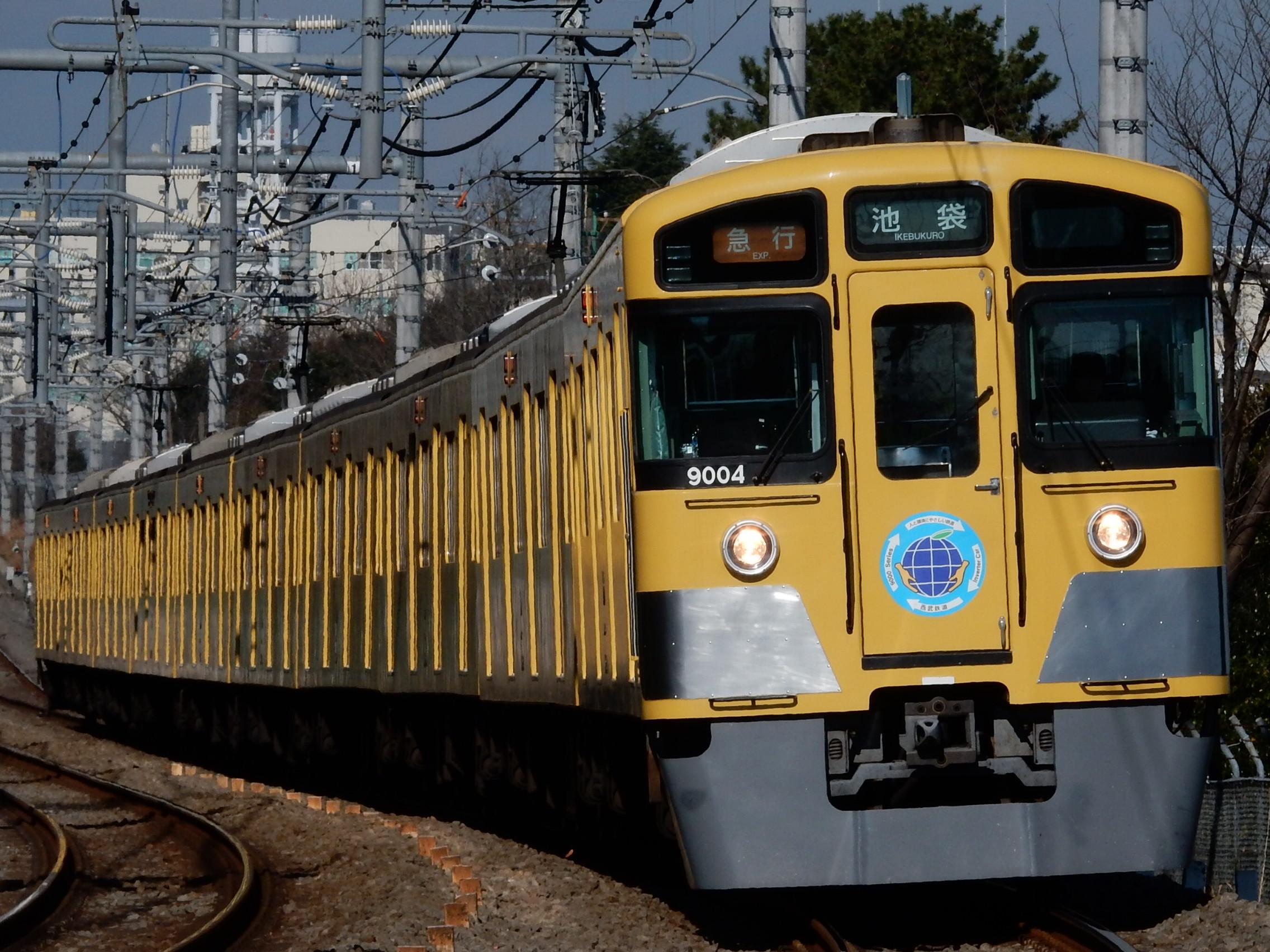 RSCN9116.jpg