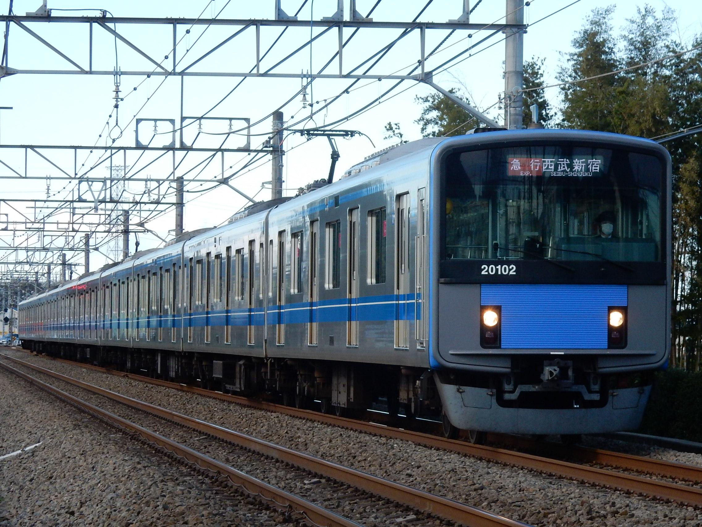 RSCN9385.jpg