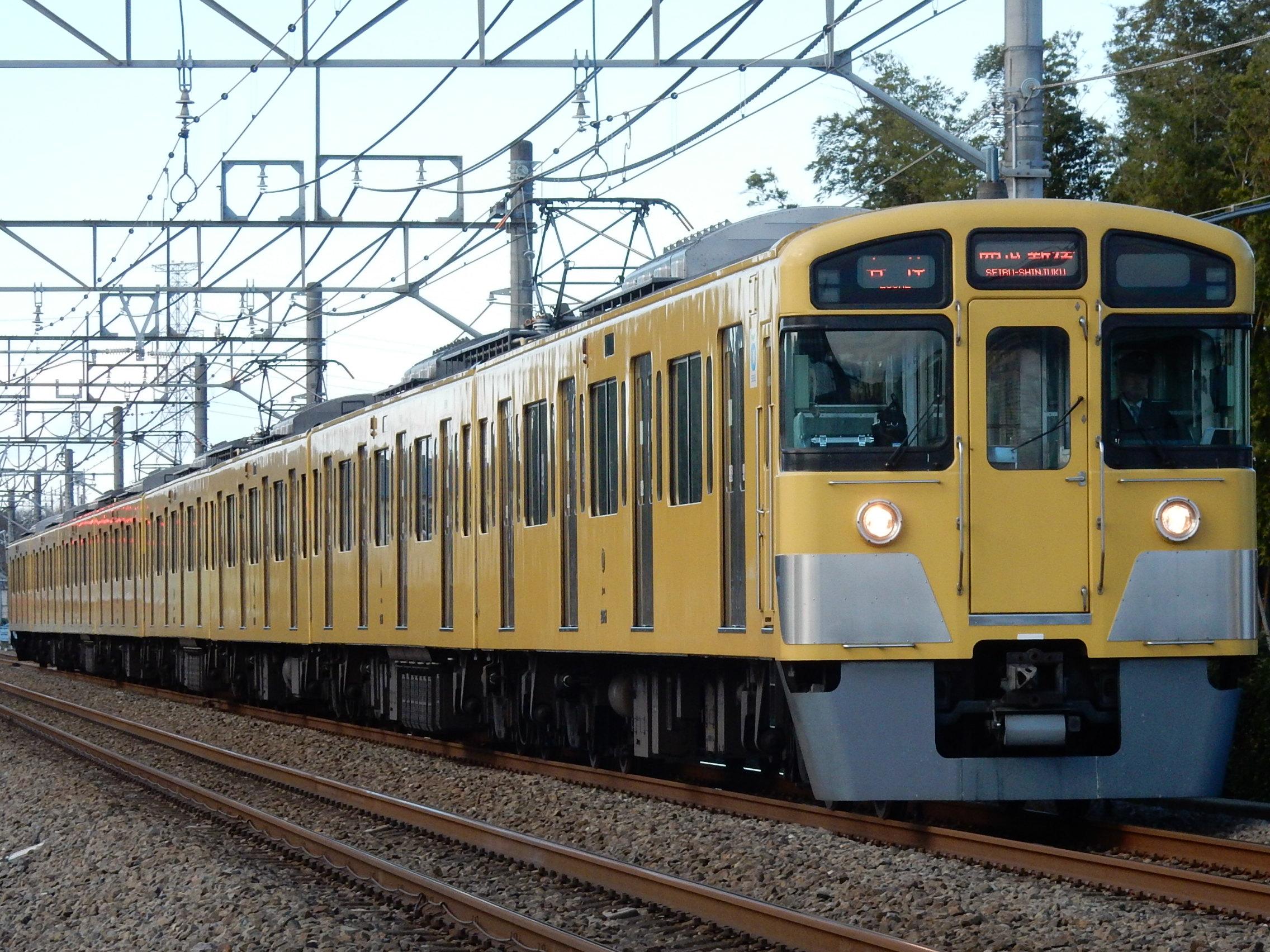 RSCN9401.jpg