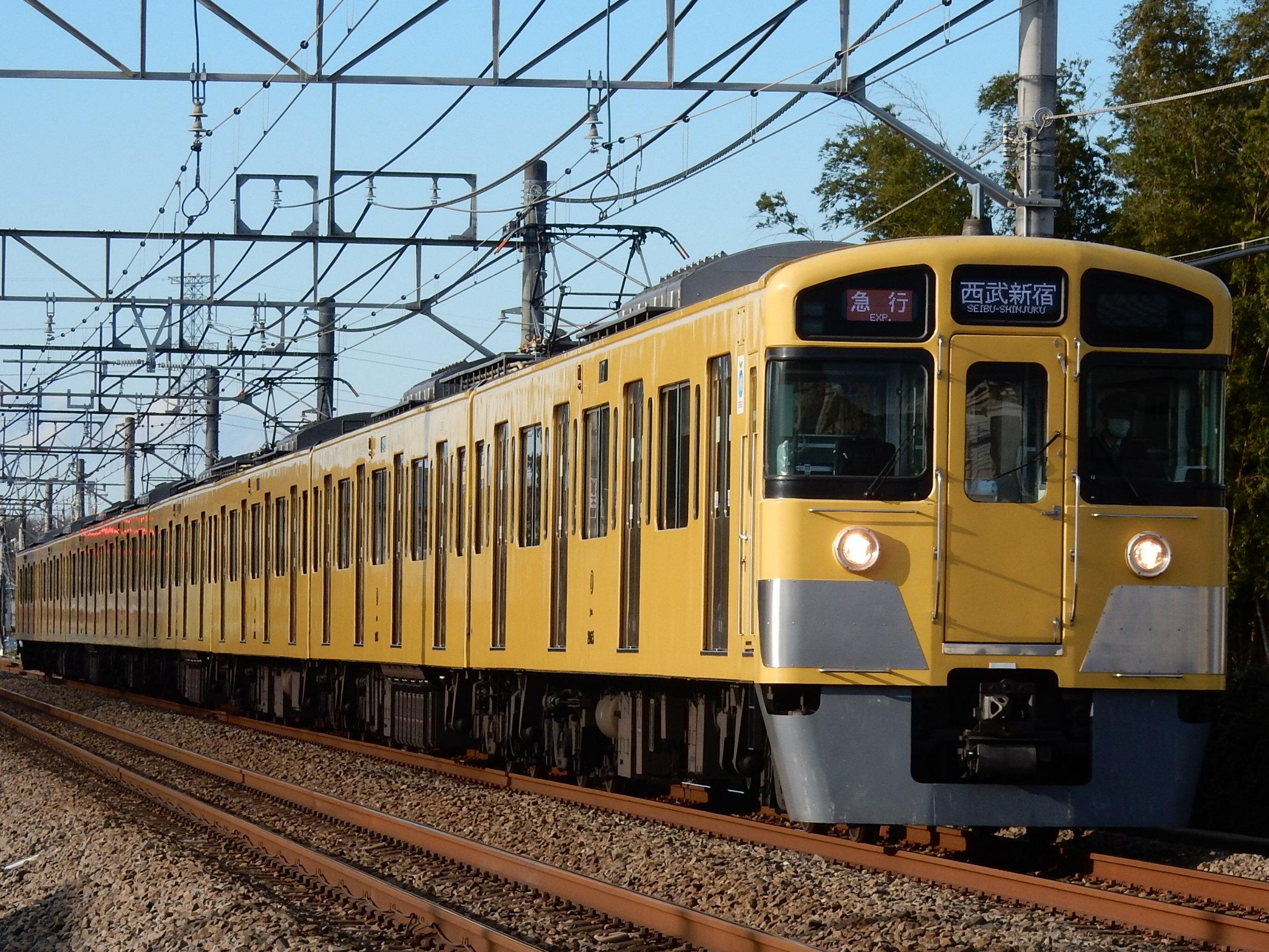 RSCN9448.jpg