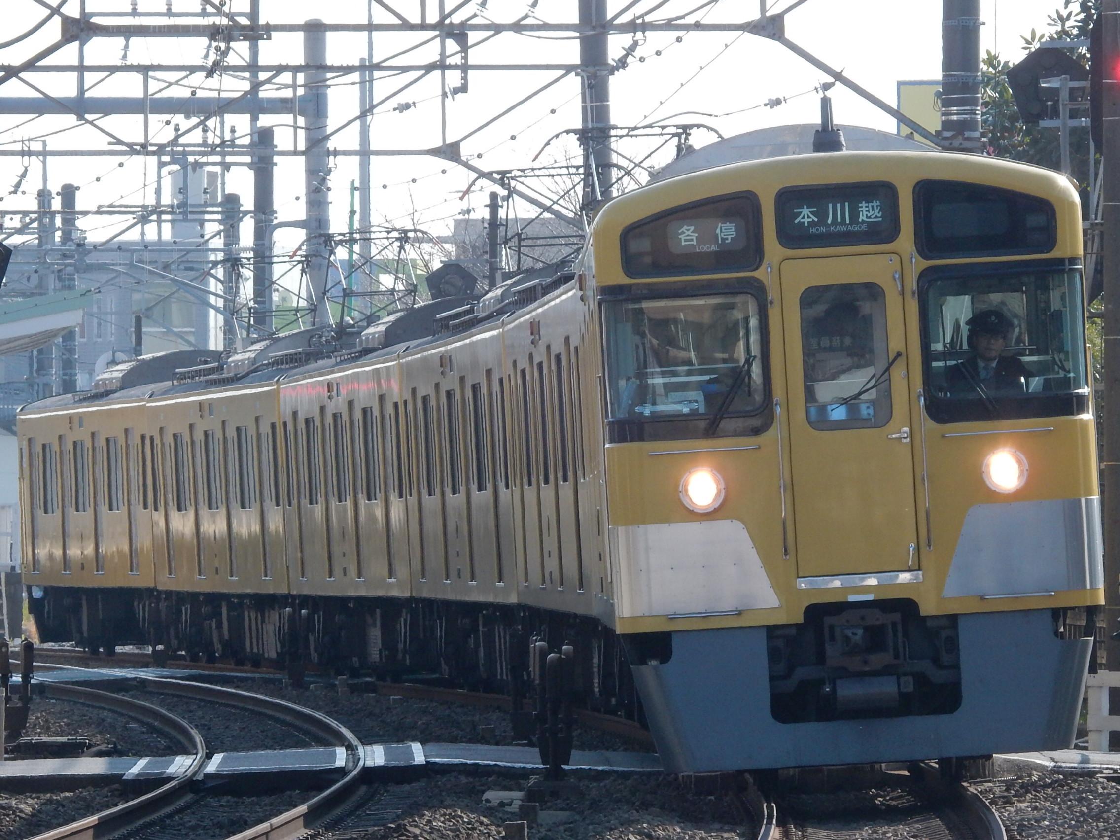 RSCN9806.jpg