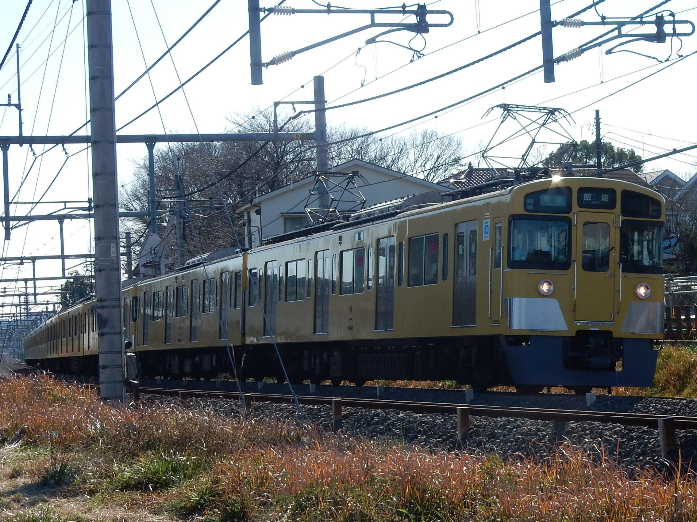 RSCN9858.jpg