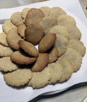 クッキー01