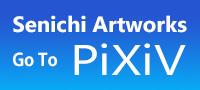 Go_to_Pixiv