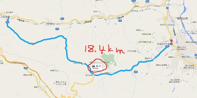 151228_11.jpg