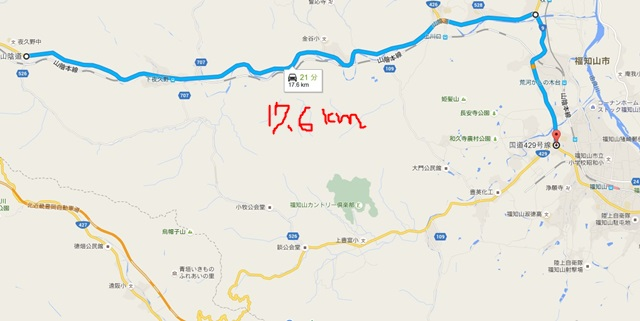 151228_12.jpg