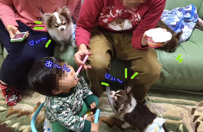 image4_20160103204048e43.jpg