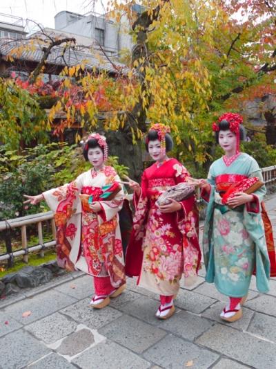 Kyoto-11111.jpg