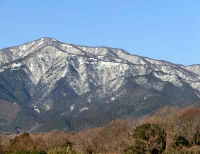 yukiyama.jpg