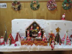 クリスマス1+(1)_convert_20151224171357