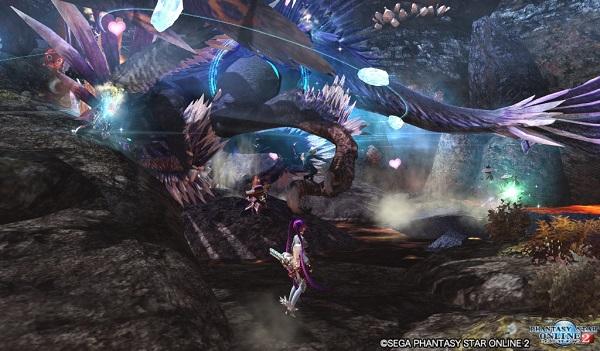 焔壊獣ヴォモスブロドシス