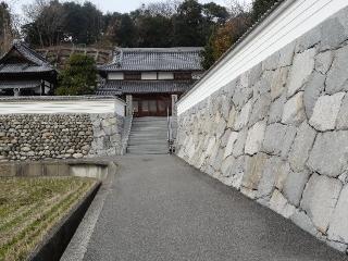 56泰山寺-山門26
