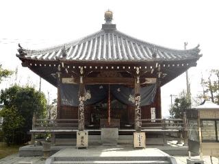 56泰山寺-大師堂26