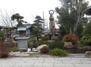 56泰山寺-庭26