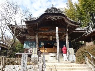 57栄福寺-本堂26