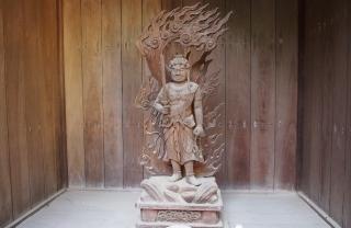 58仙遊寺-不動25