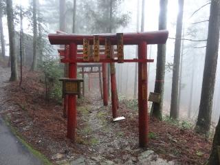 60横峰寺-稲荷26