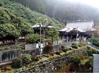 60横峰寺-全景26