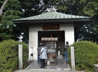 61香園寺-子安26