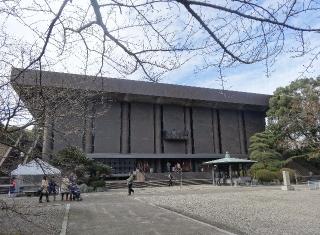 61香園寺-本堂26