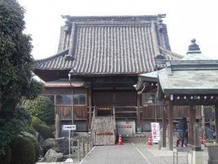 62宝寿寺-旧本堂26