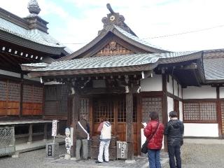 62宝寿寺-大師堂26