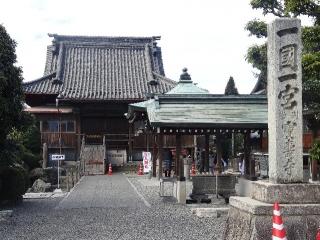 62宝寿寺-入り口26