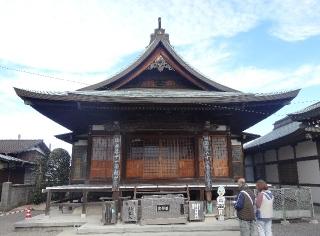 62宝寿寺-本堂26