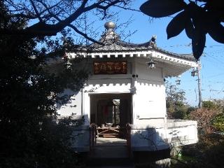 63吉祥寺-七福神26