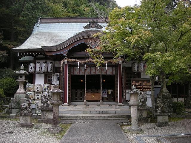 1024px-Wakayamajinja03 (480x270)