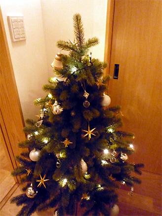 2015クリスマス2