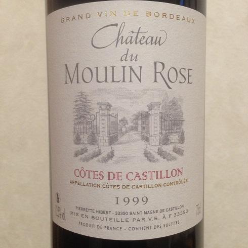 CH.Moulin Rose_2016010101