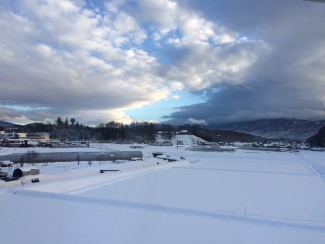 雪20160122