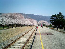 270px-Korail0gyeonghwa.jpg