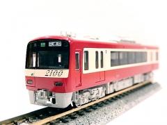 DSCN8031.jpg