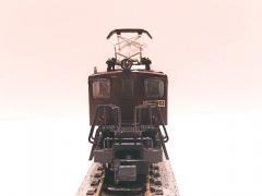 DSCN8042.jpg