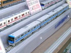 DSCN8057.jpg