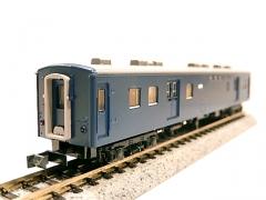 DSCN8235.jpg
