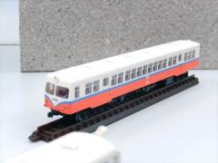 DSCN8290.jpg