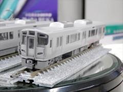 DSCN8316.jpg