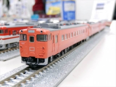 DSCN8330.jpg