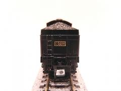 DSCN8551.jpg