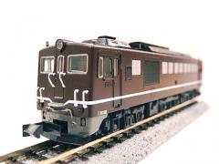 DSCN8560.jpg