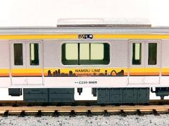 DSCN8609.jpg