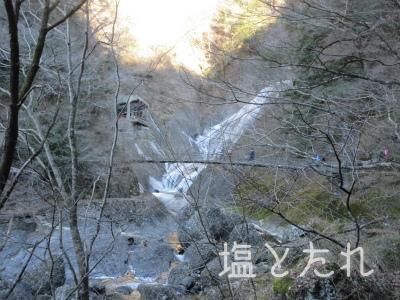 IMG_2350_20151230_01_袋田の滝
