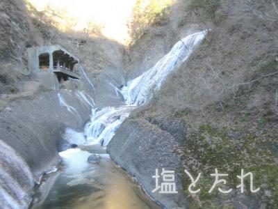 IMG_2352_20151230_01_袋田の滝